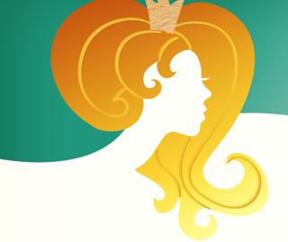 Koningin Minima