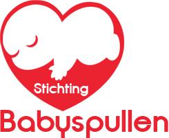 stichting-babyspullen