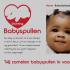 stichting-babyspullen2