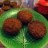 left-over-rijst-cupcakesA-08